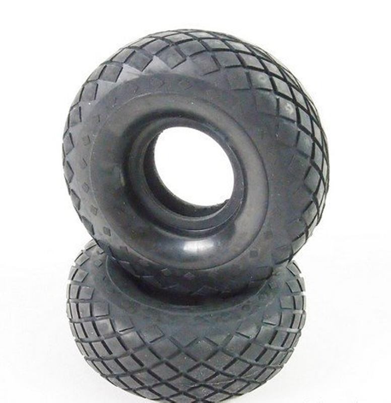Reifen für XR311 (2)