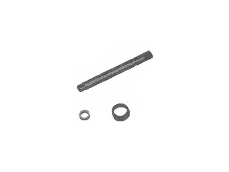 Drive Shaft-F AM10SC
