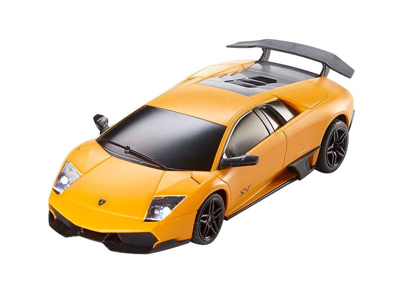 RC Lamborghini 1:24