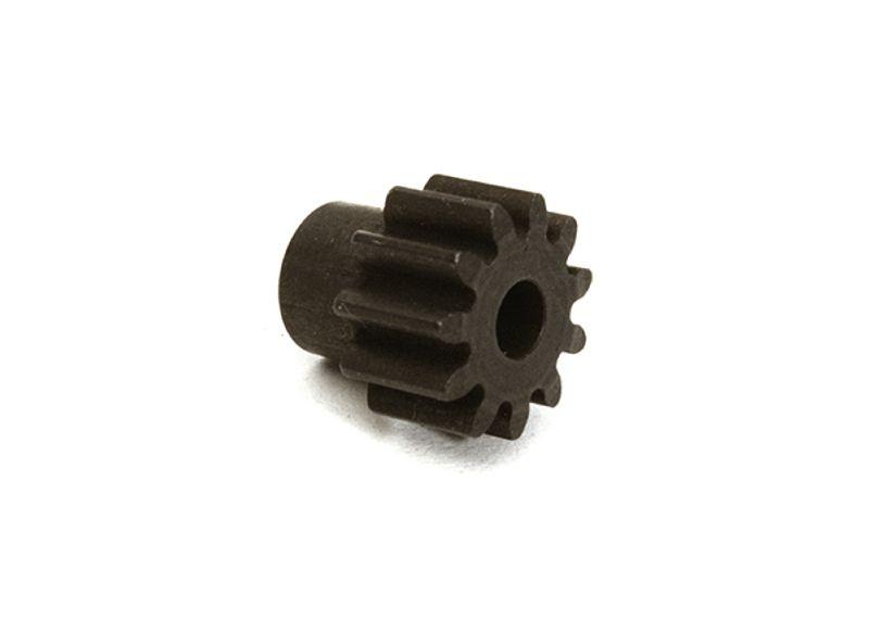 Metall HD Motorritzel 11T, 32dp (3,17mm Welle) für TRX-4