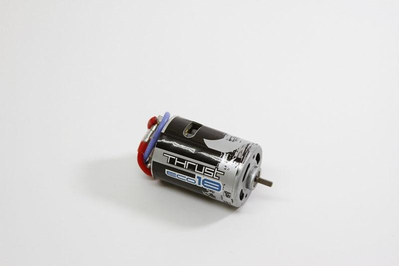 Elektro Motor Thrust eco 18T