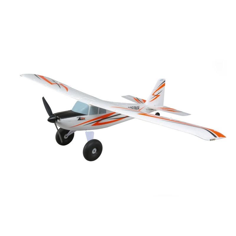 UMX Timber Parkflyer BnF Basic
