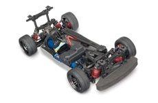4-Tec 2.0 AWD