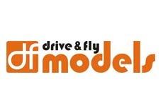 DF-Models