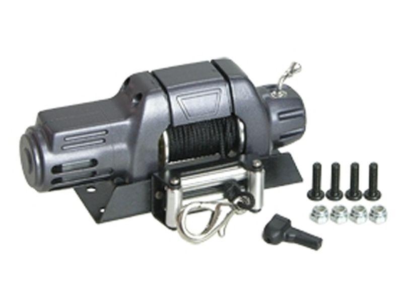 Crawler Winde TXS-01