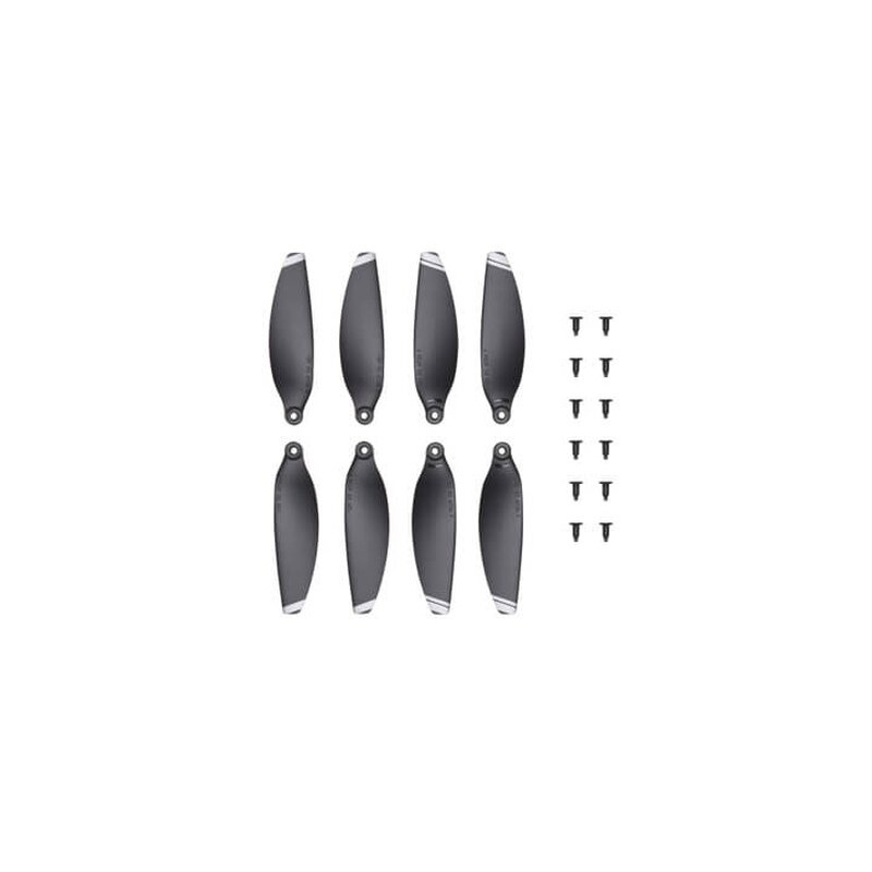 Propeller Set (Part 2) für Mavic Mini