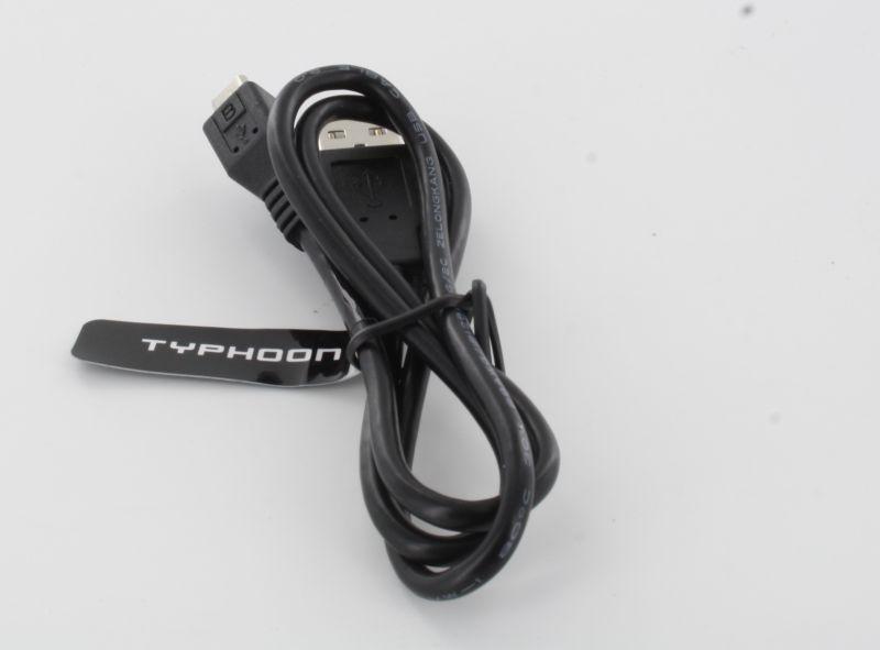 Typhoon H Micro USB Kabel
