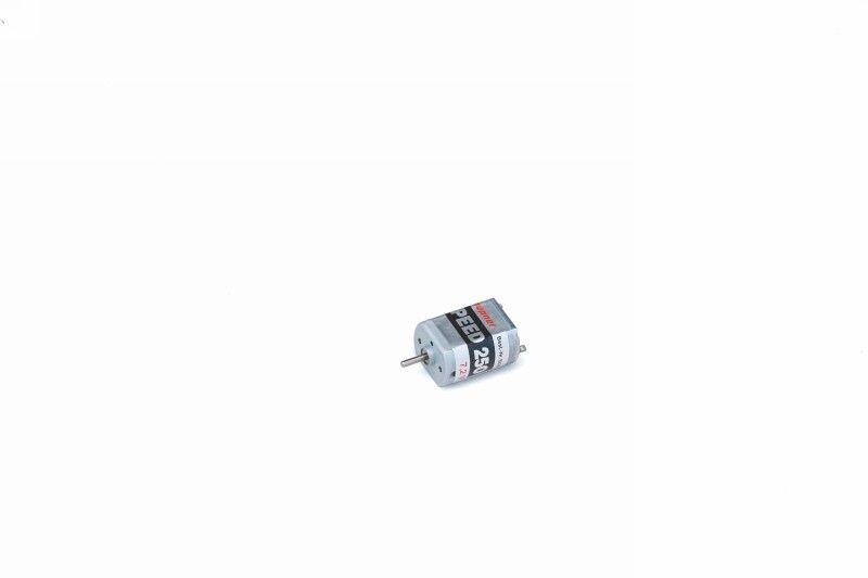 Elektromotor SPEED 250 7,2 V