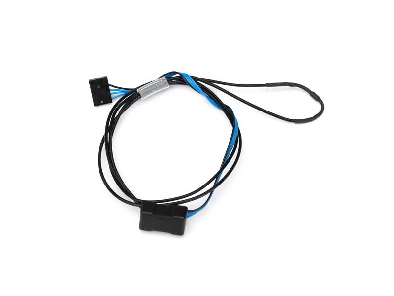 Sensorkabel Temperatur (auto-detectable)