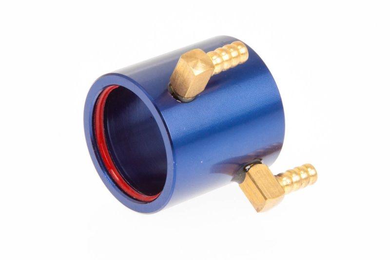 Seaking Kühlmanschette für 130er Motor Tube-2040