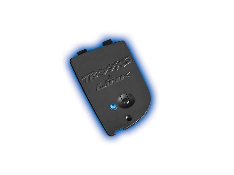 TRAXXAS Link Wireless Modul für TQi 2,4 GHz