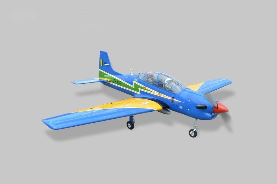 Phoenix TUCANO 60  - 173 cm