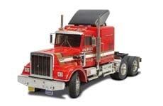 RC Trucks und Zubehör