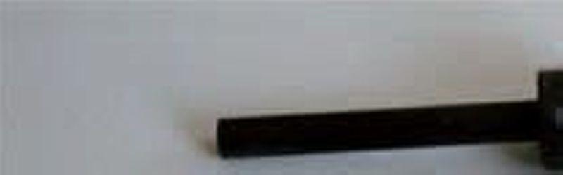 Radachsen für Einziehfahrwerk 38x5mm (2)