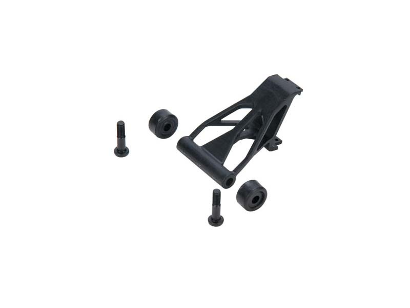 Losi Wheelie Bar Micro High-Roller