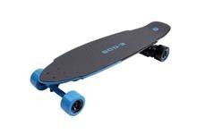 E-Boards
