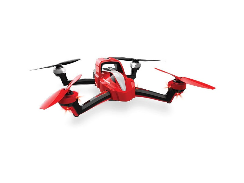 ATON Quadcopter High Performance RTF Kamera- und SpeedCopter