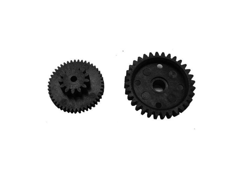 Getriebe Hauptzahnrad zu 3041/3044/3045