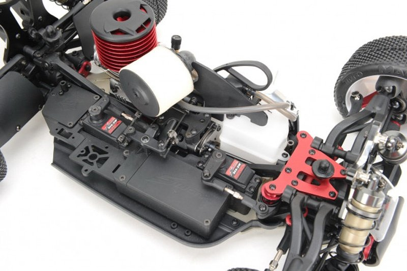 sworkz s350 bx1 evo 1 8 sport rtr buggy mit s1 motor 98. Black Bedroom Furniture Sets. Home Design Ideas