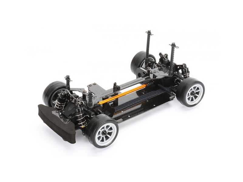 M210 RACE 1/10 M-Chassis Kit Limited Edition