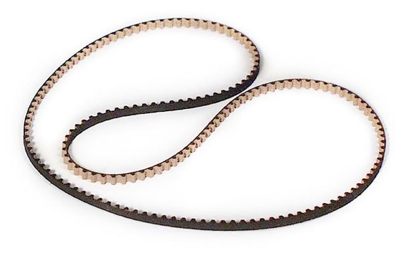 High-Performance Kevlar Drive Belt Front 3x507mm