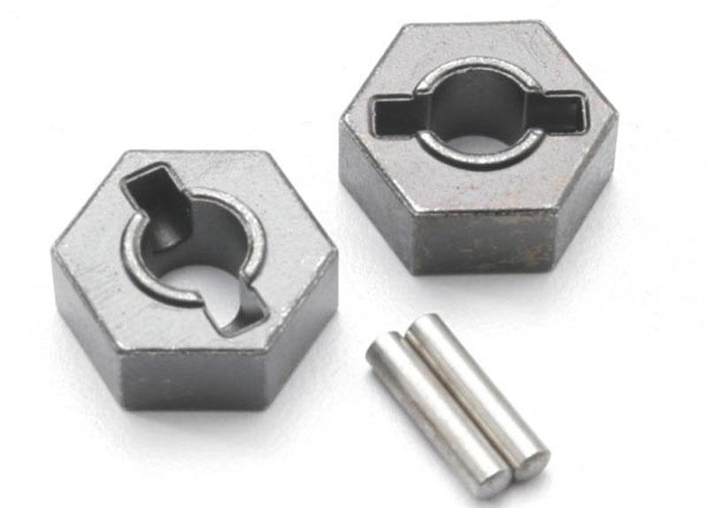 Felgenmitnehmer Stahl 14mm