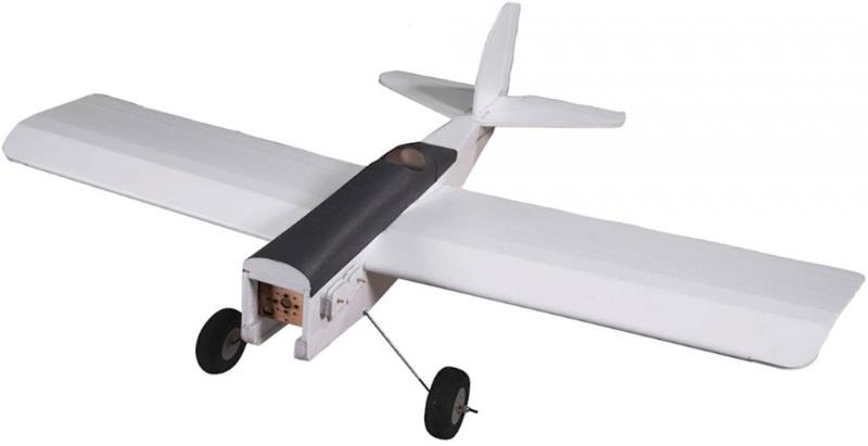 Simple Scout Maker Foam 952mm Scale Flugzeug