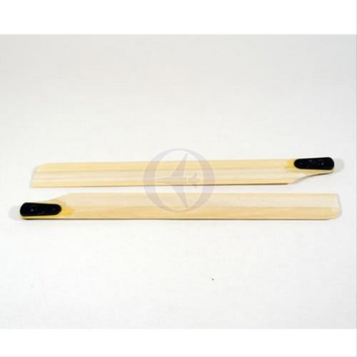 Holzblätter 300 mm  Innovator