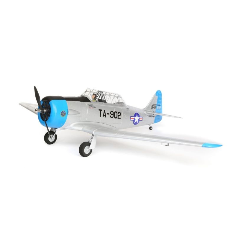 AT-6 Scale Warbird 1500mm PNP
