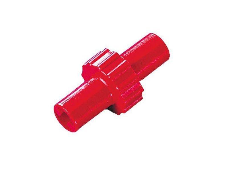 Kugel- und Gabelkopf Eindreh- und Einstell- Werkzeug