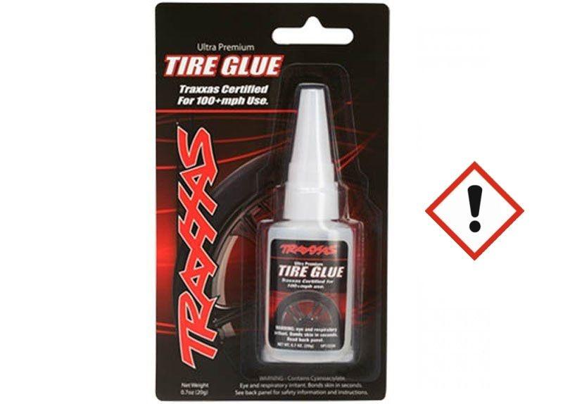 TRX Ultra Premium Reifenkleber