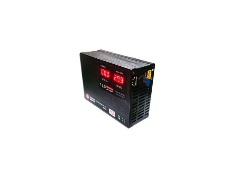 S400 V3.0 Netzteil 10-30V 13,5A