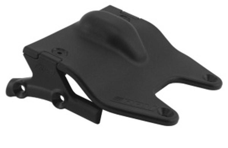 Dach-Schutz schwarz HPI 5B