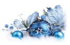 Weihnachts Specials