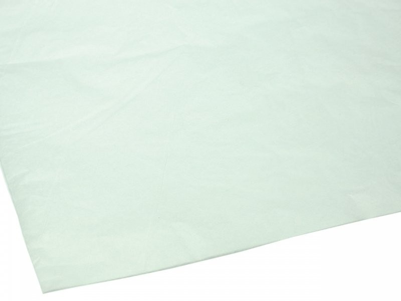 JAPAN AIR Bespannpapier 16g weiß 500 x 690 mm (10 St.)