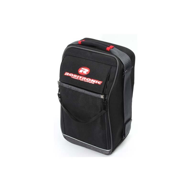 Sender Tasche für Drehrad-Fernsteuerung