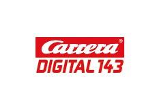 Digital 143