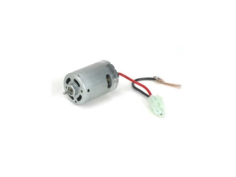 Losi Motor für Handstarter LST/2,AFT