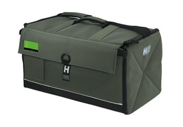 Transport Tasche Cheng-Ho 1/10 2 Schachteln