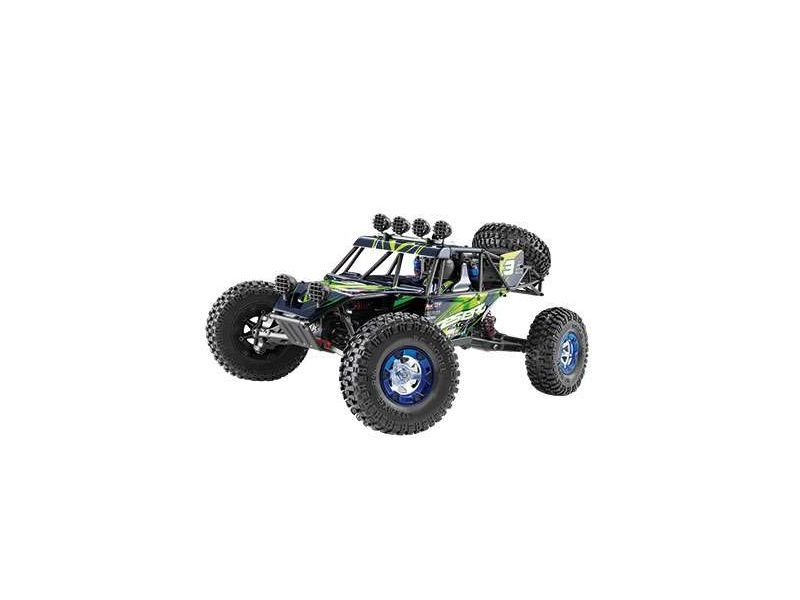 Eagle-3 4WD 1:12 Dune Buggy RTR