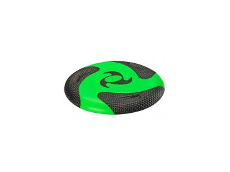 Wurfscheibe Spin Disc