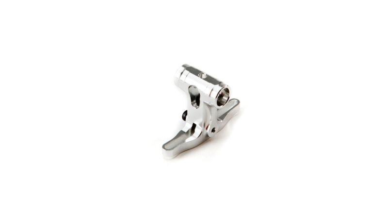 Blade Aluminium-Rotorkopf: 230 S