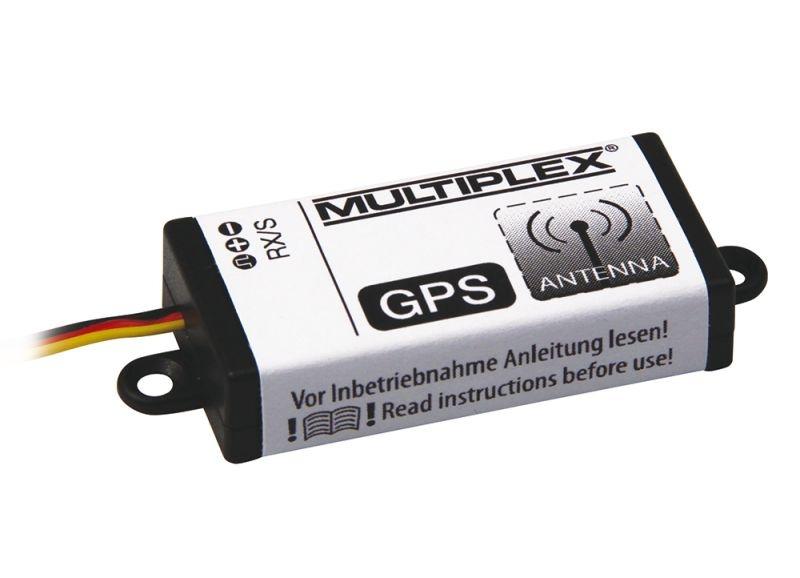 GPS Sensor für MLINK Empfänger