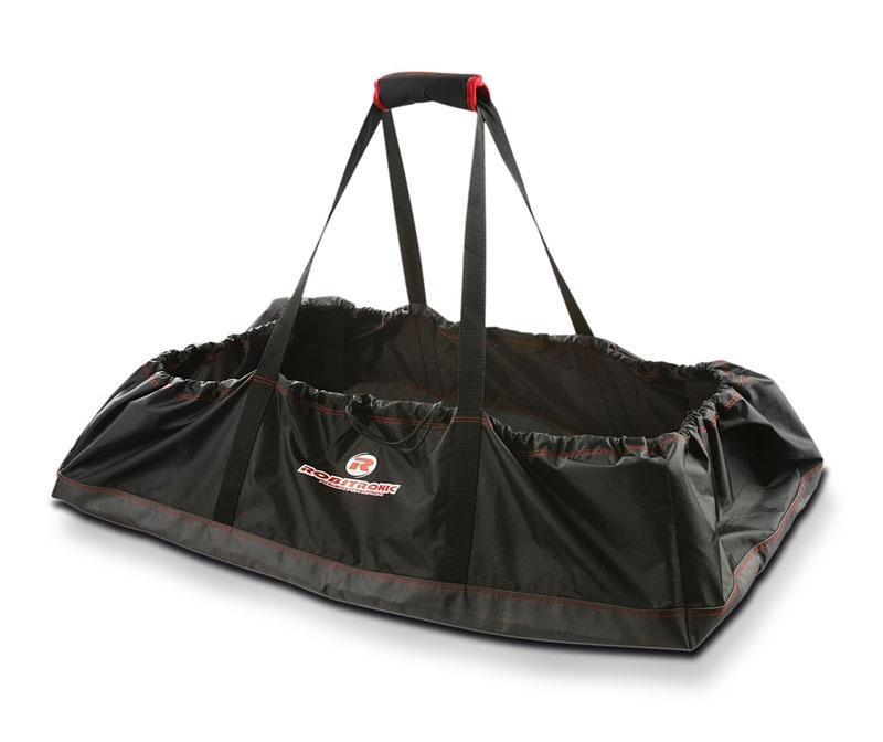 1/5 & 1/6 Dirtbag Modell-Tasche