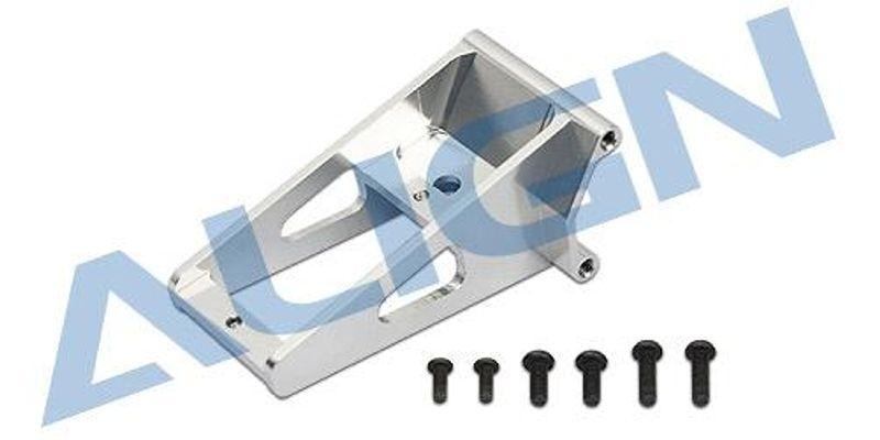 CNC Heckservoaufnahme Metall für 470L