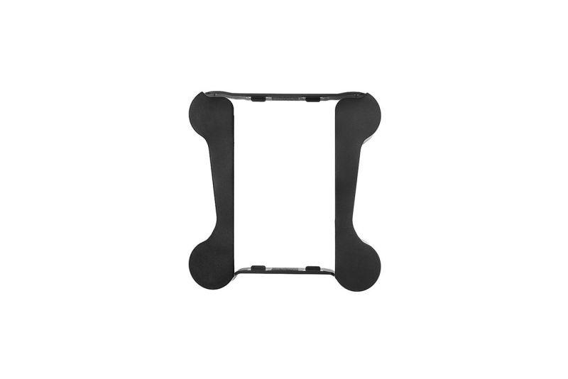 CGO3+ Gummidämpfer Schutzkappe