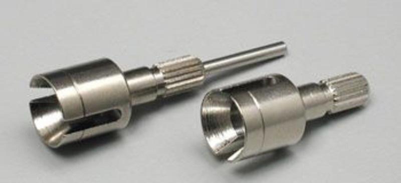 Getriebegehäuse-Gelenke - CC-01