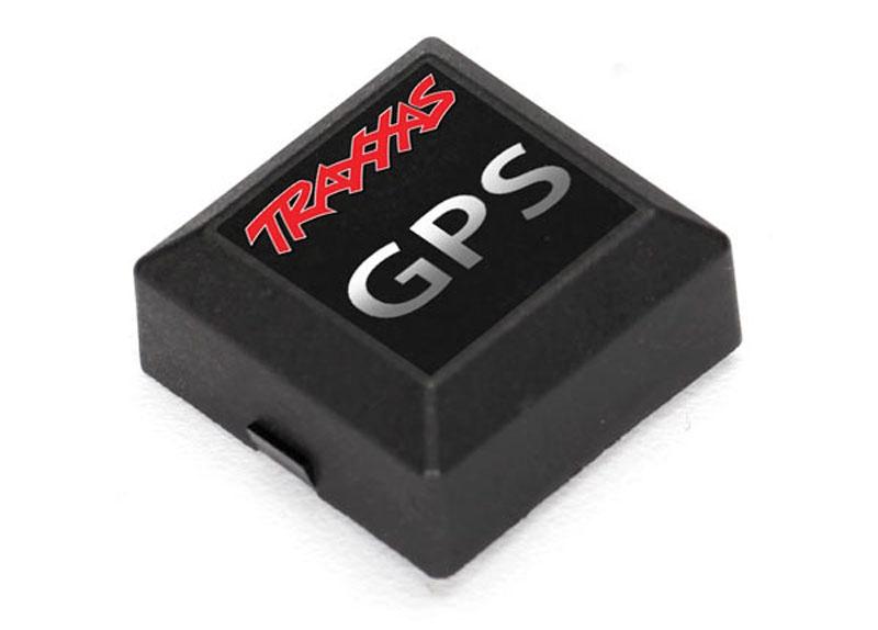 Telemetry GPS Modul TQI Telemetry