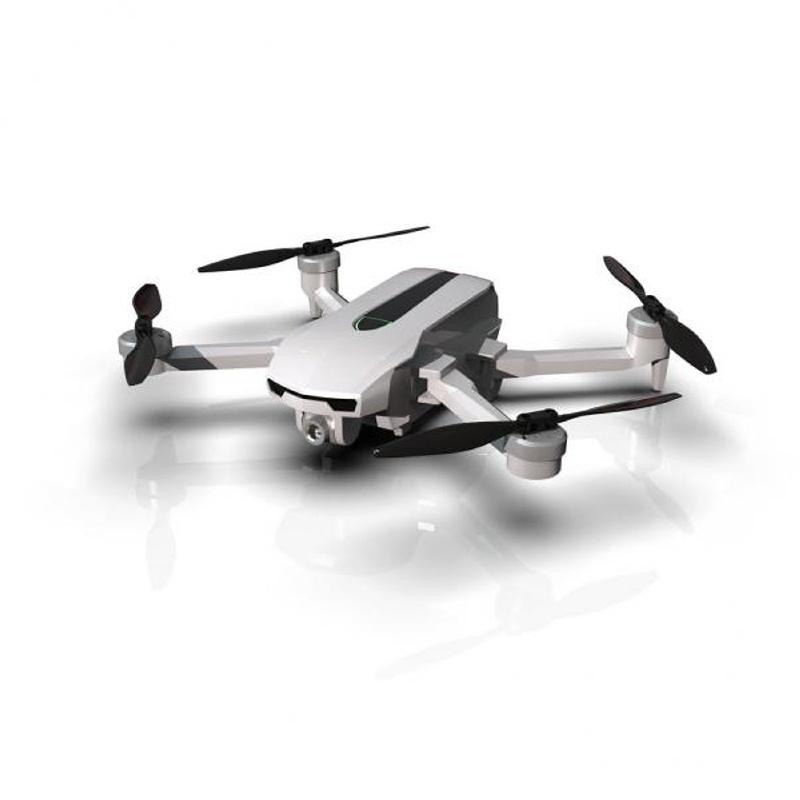 SkyWatcher LARK Quadrocopter 4K - GPS, RTF inkl. LiPo