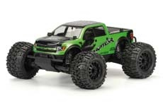 1:8 Offroad